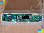 ( SP1105 ) Board Nguồn Inverter Model T2350VSAW , T2351VSAW